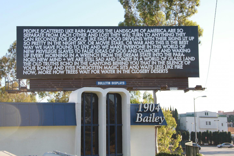 rm-billboard-008