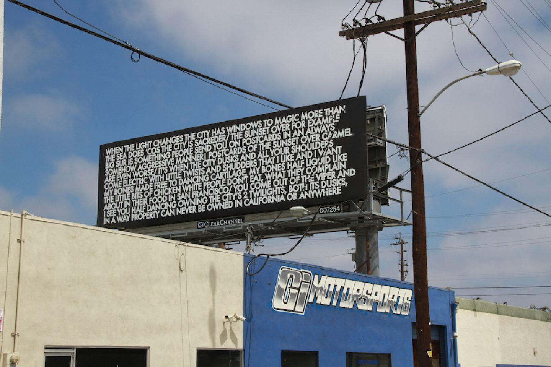rm-billboard-009