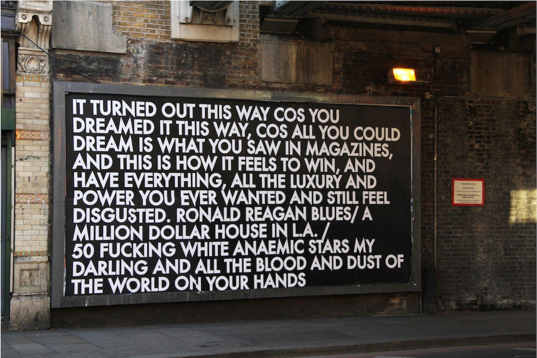 rm-billboard-011