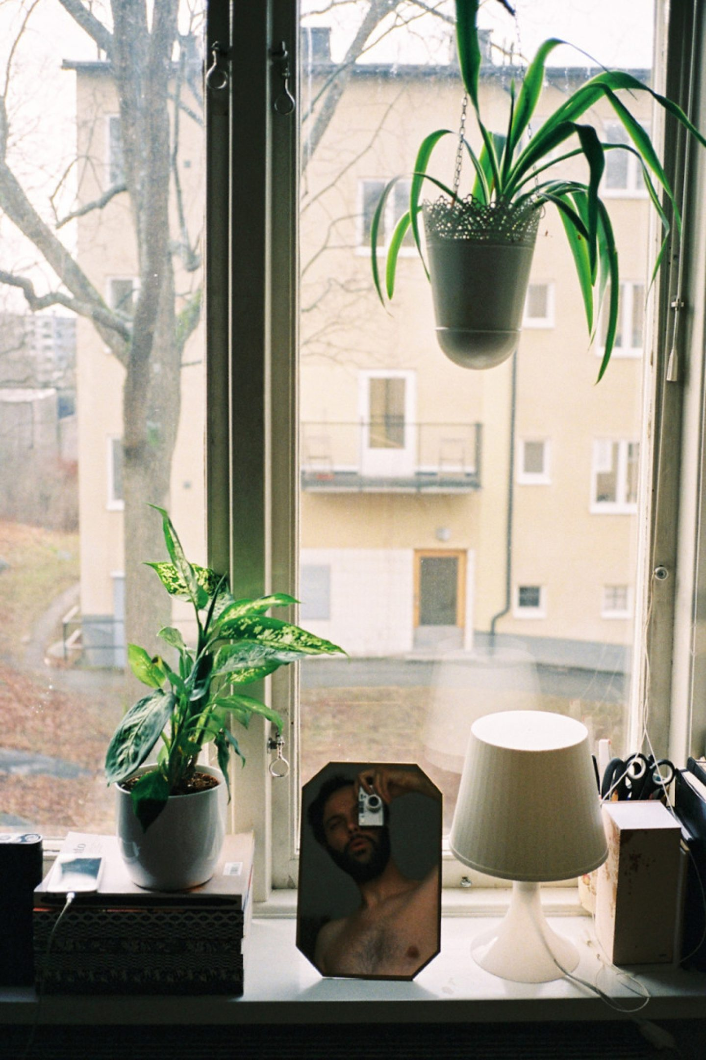 stockholm-diaries_ontheroad_002