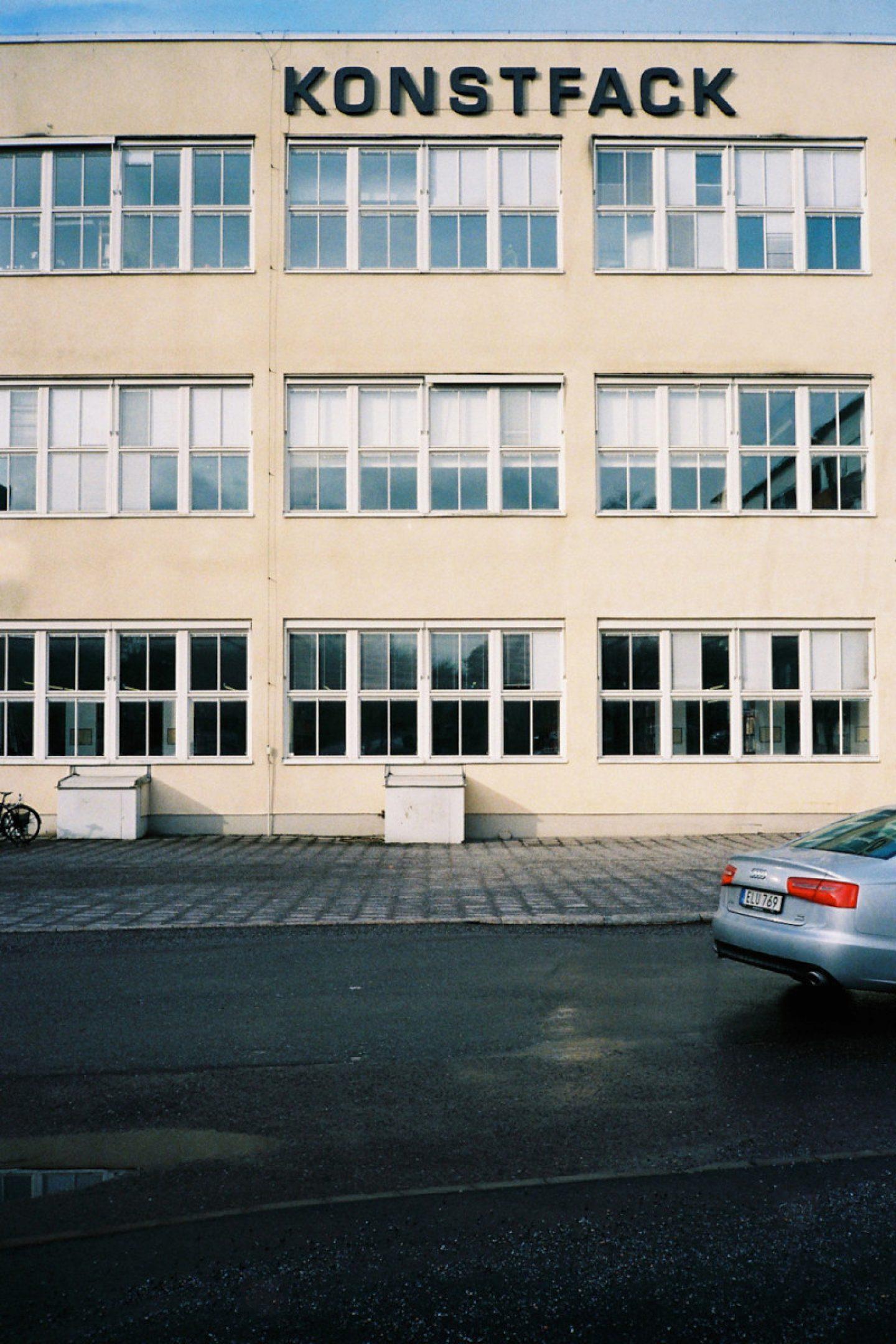 stockholm-diaries_ontheroad_004