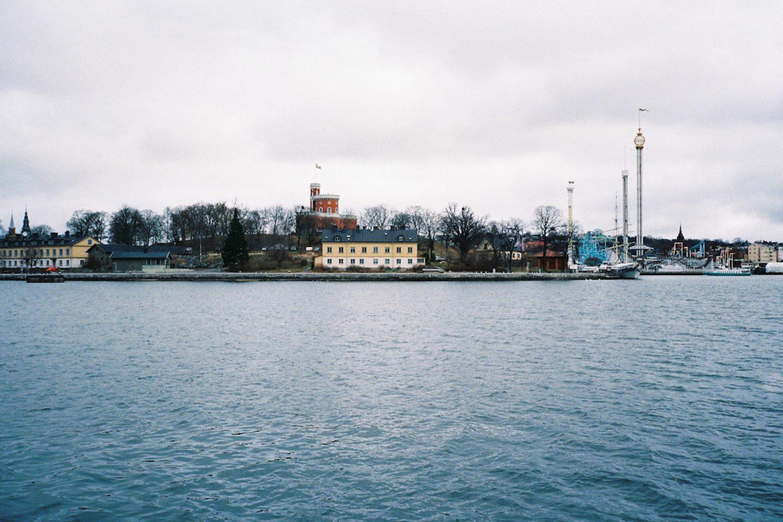 stockholm-diaries_ontheroad_006