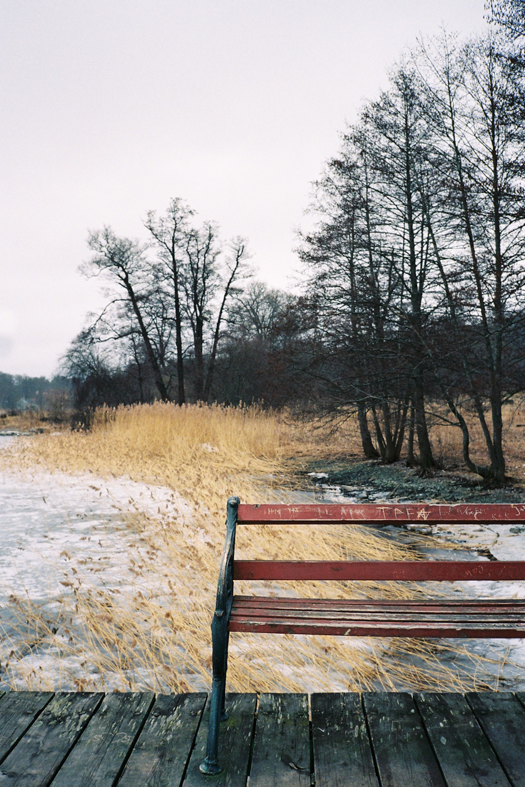 stockholm-diaries_ontheroad_013