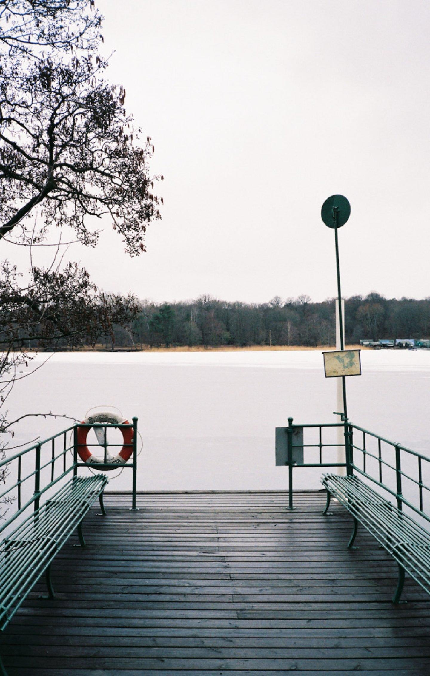 stockholm-diaries_ontheroad_014