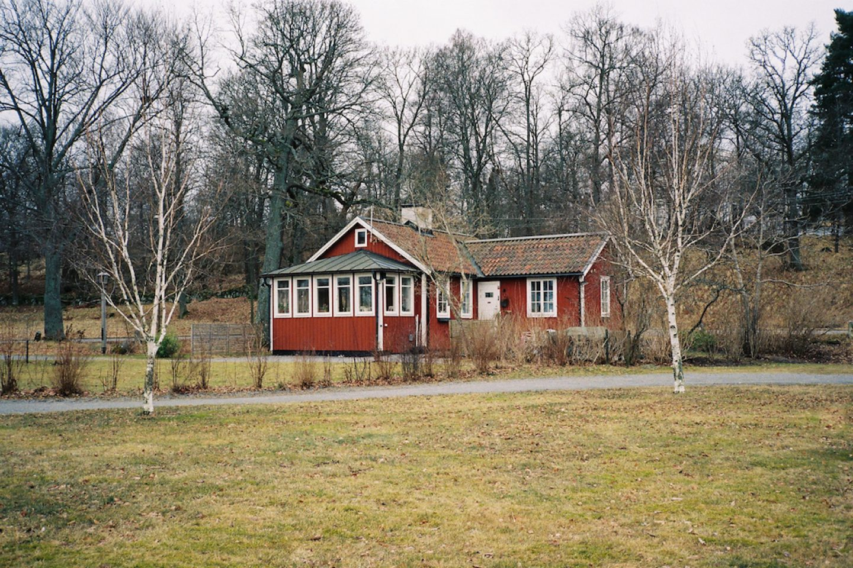 stockholm-diaries_ontheroad_015