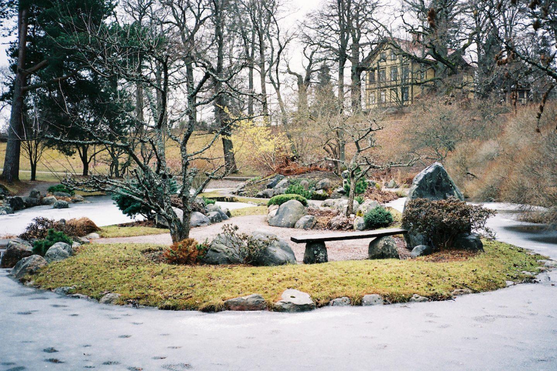 stockholm-diaries_ontheroad_018