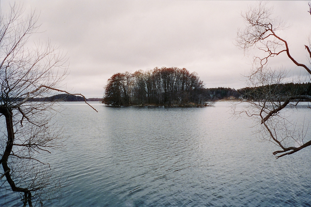 stockholm-diaries_ontheroad_028