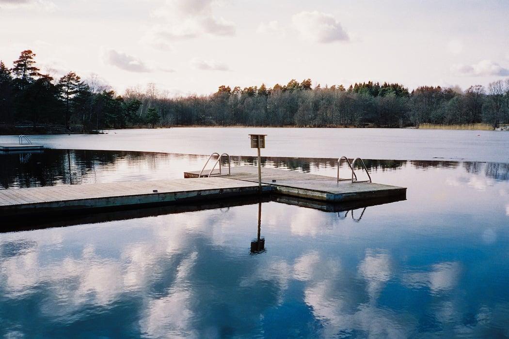 stockholm-diaries_ontheroad_036