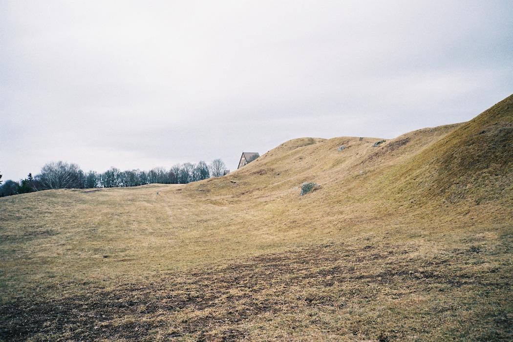 stockholm-diaries_ontheroad_040