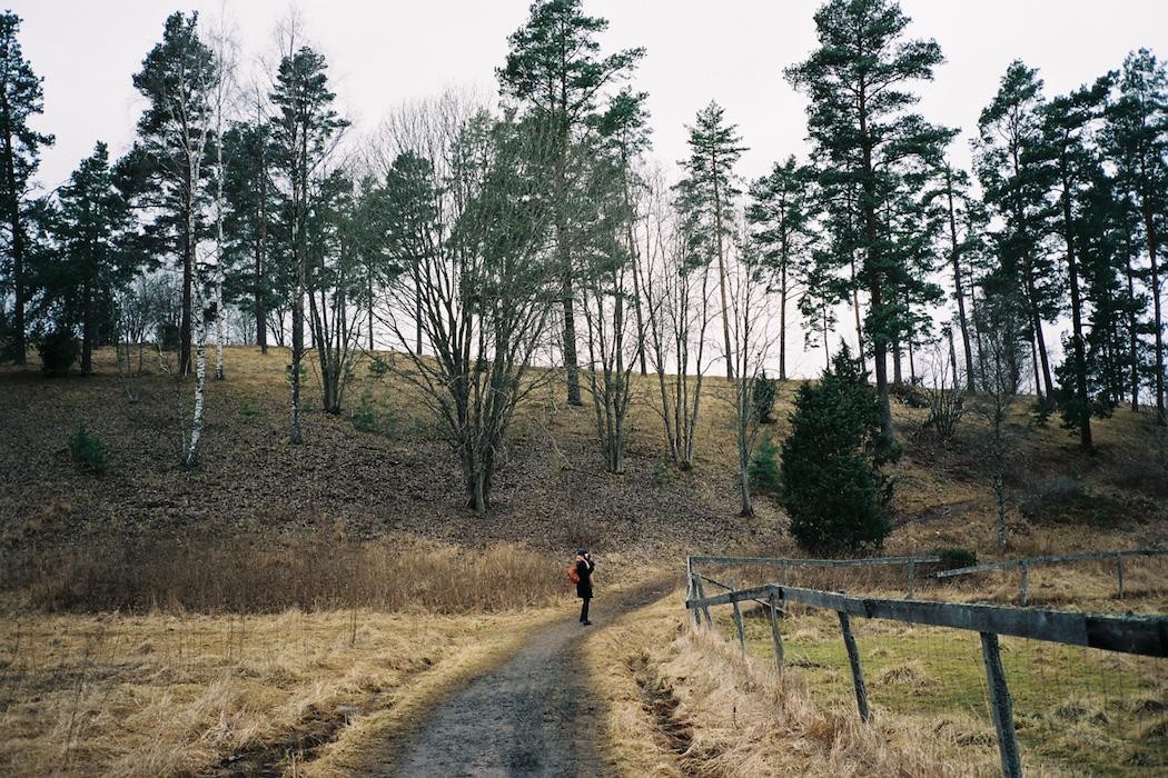 stockholm-diaries_ontheroad_044