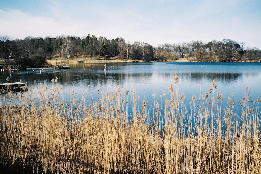 stockholm-diaries_ontheroad_046
