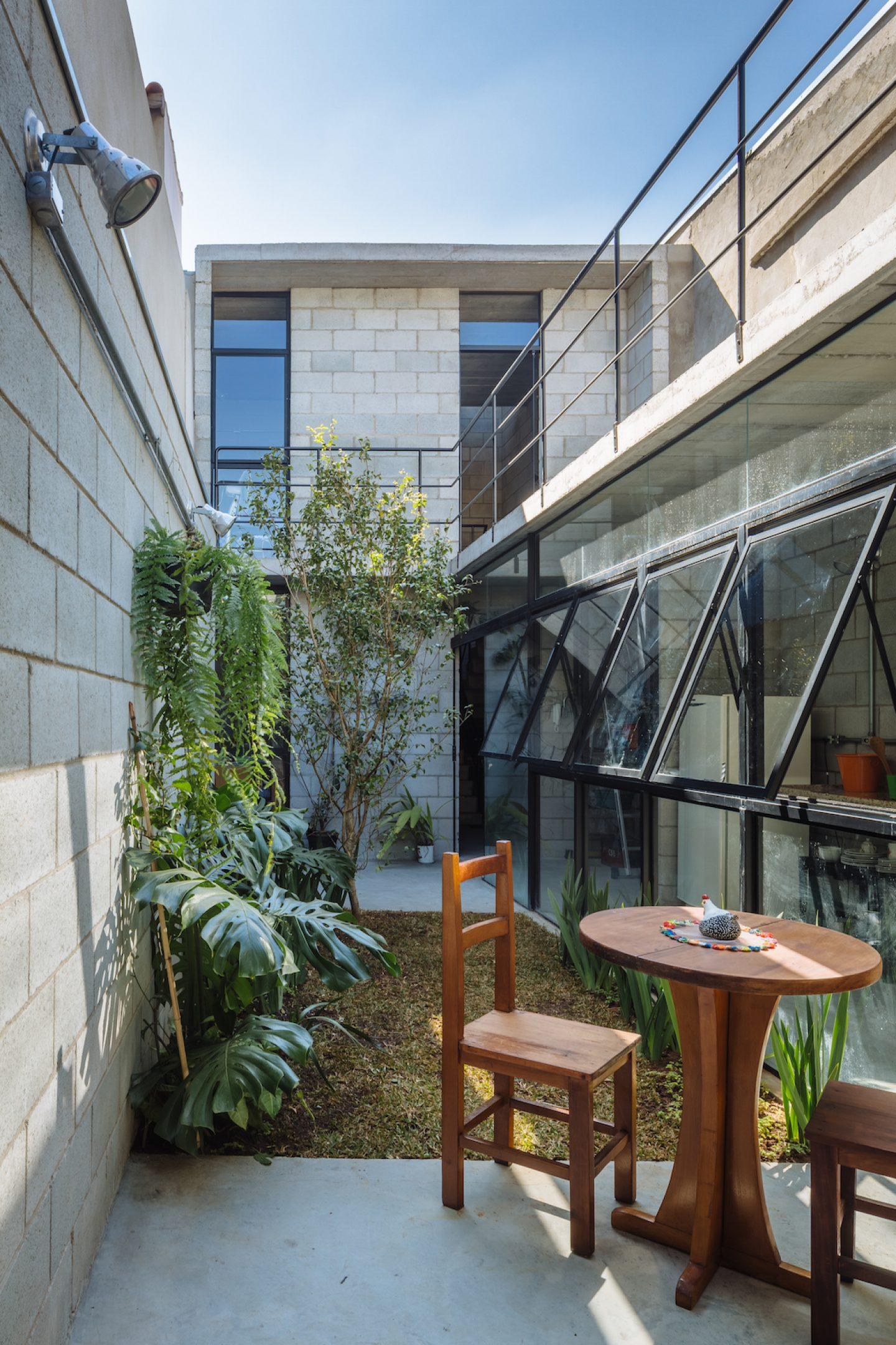 terraetuma_architecture-04