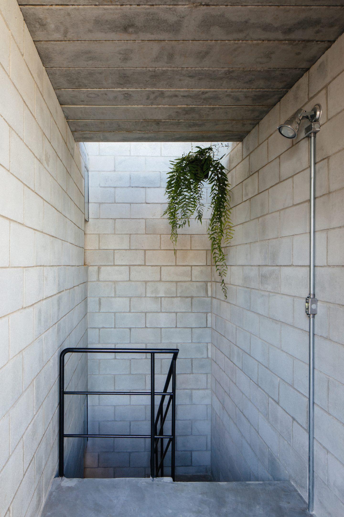terraetuma_architecture-10
