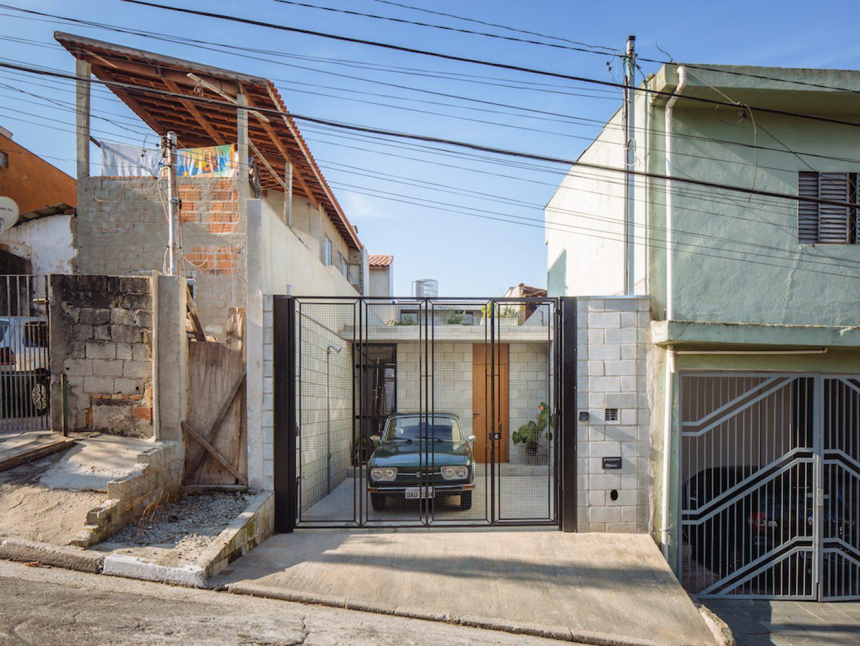 terraetuma_architecture-11