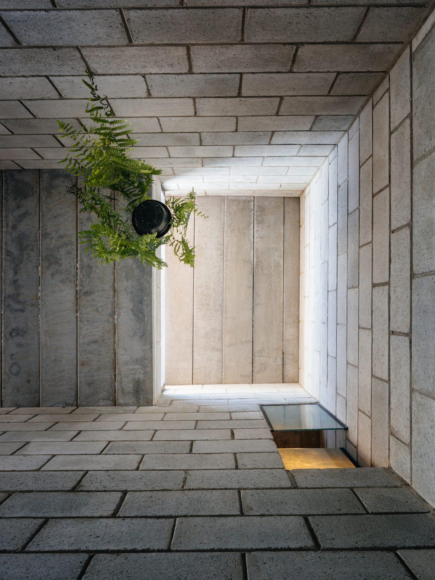 terraetuma_architecture-12