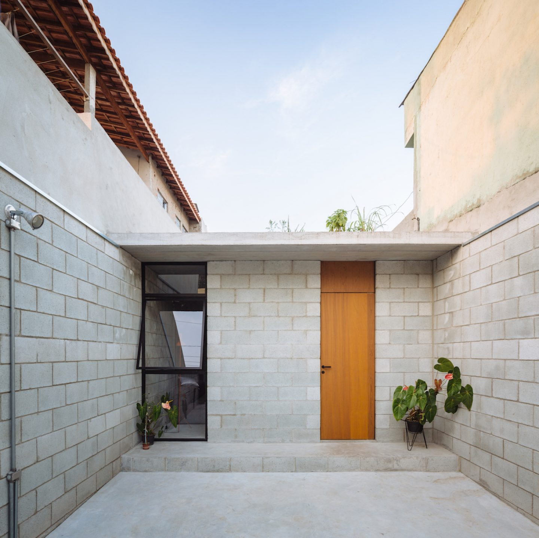 terraetuma_architecture-15