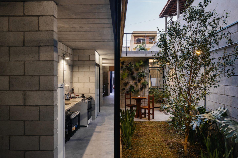 terraetuma_architecture-16