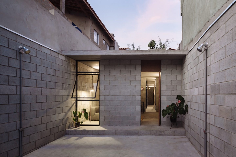 terraetuma_architecture-17