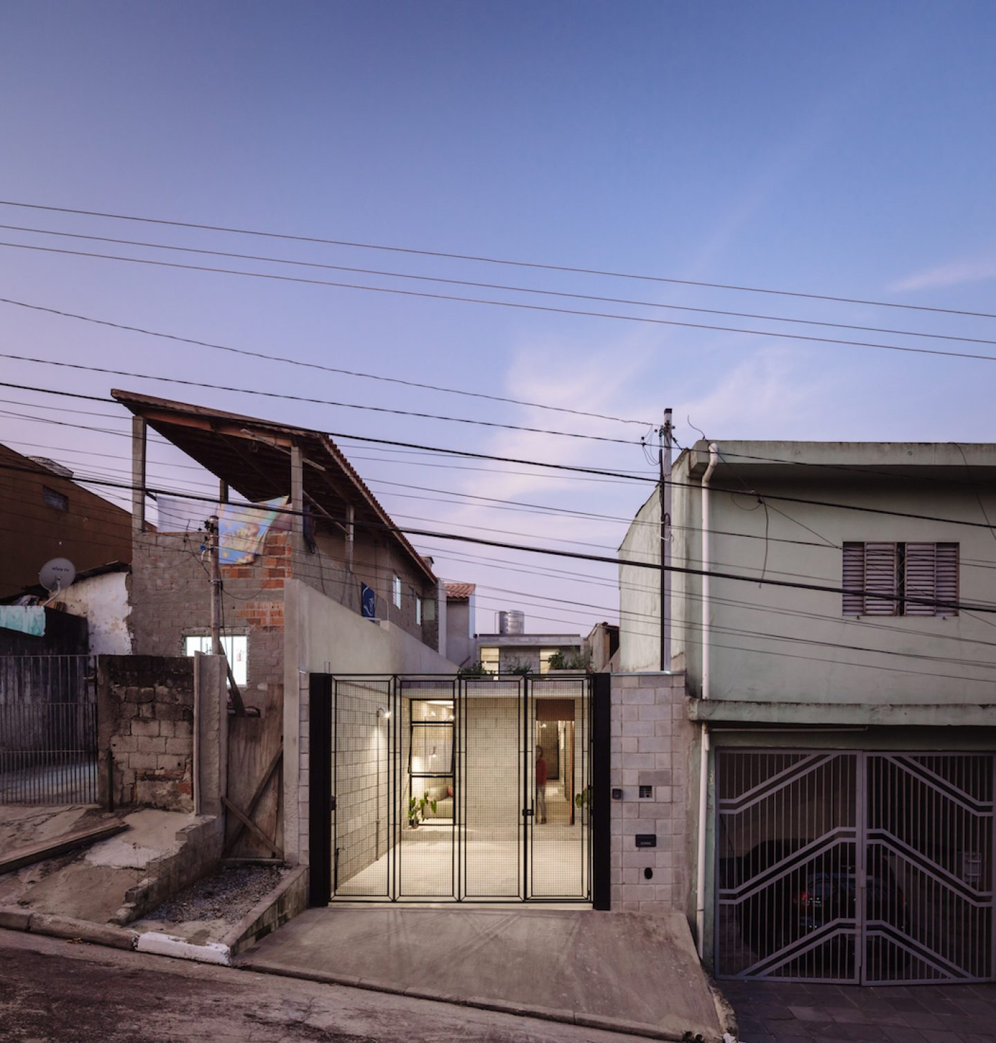 terraetuma_architecture-19