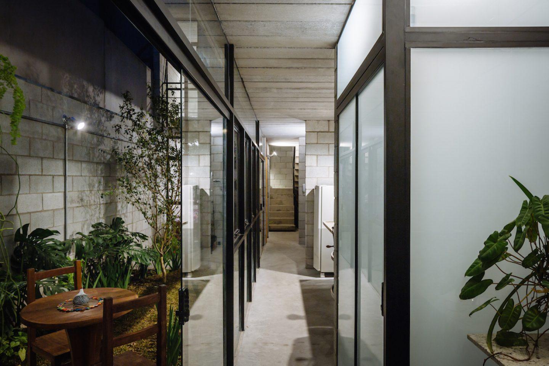 terraetuma_architecture-21
