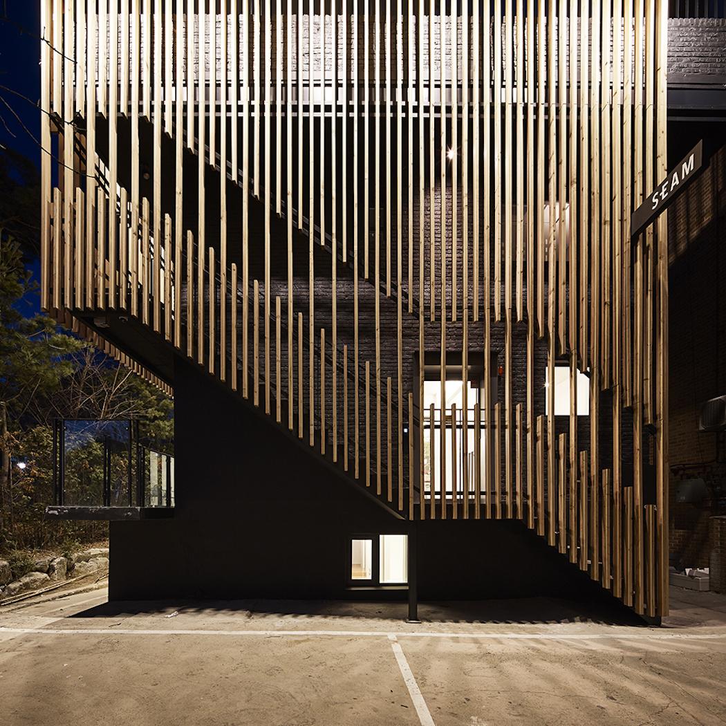 urbansociety-seam_architecture_001