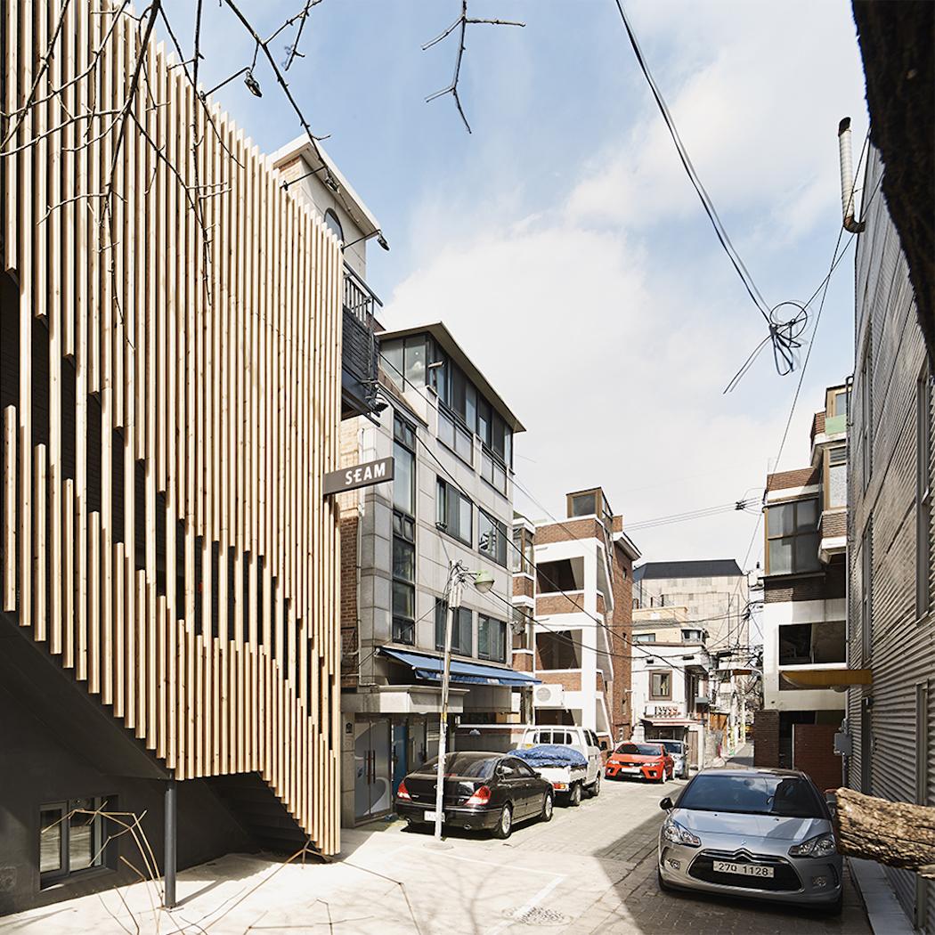 urbansociety-seam_architecture_002