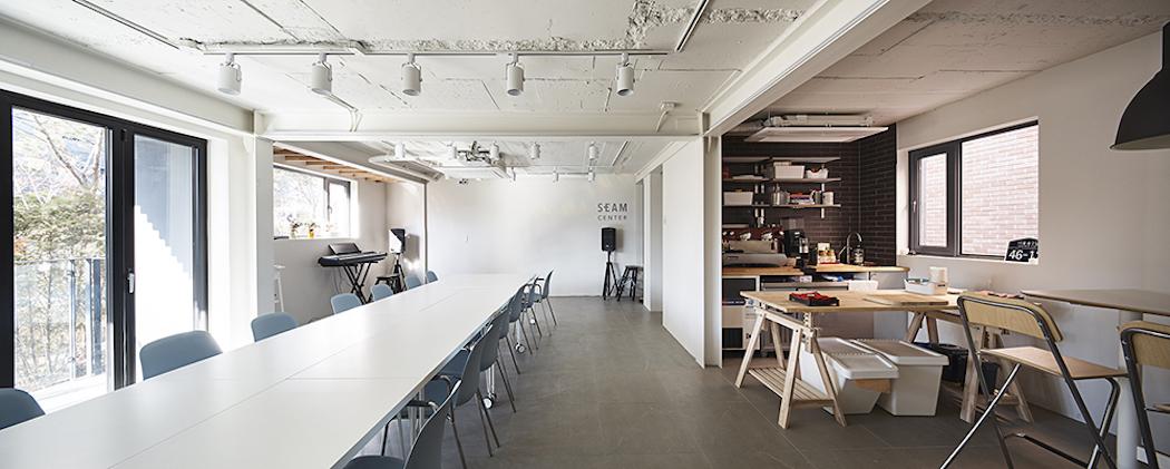 urbansociety-seam_architecture_003