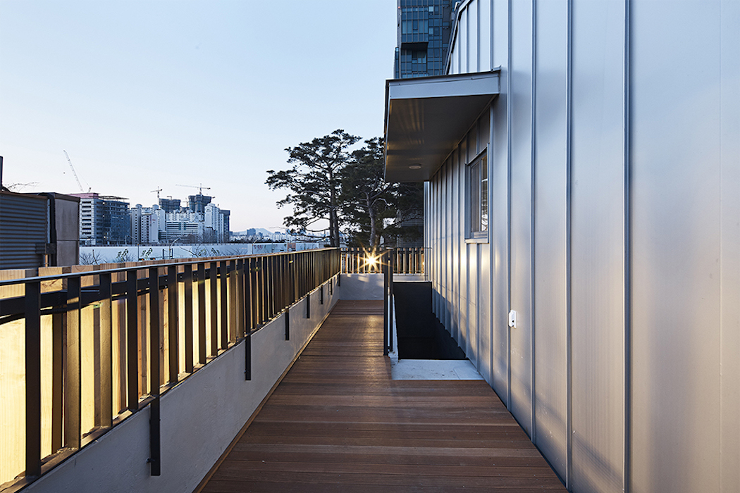 urbansociety-seam_architecture_008
