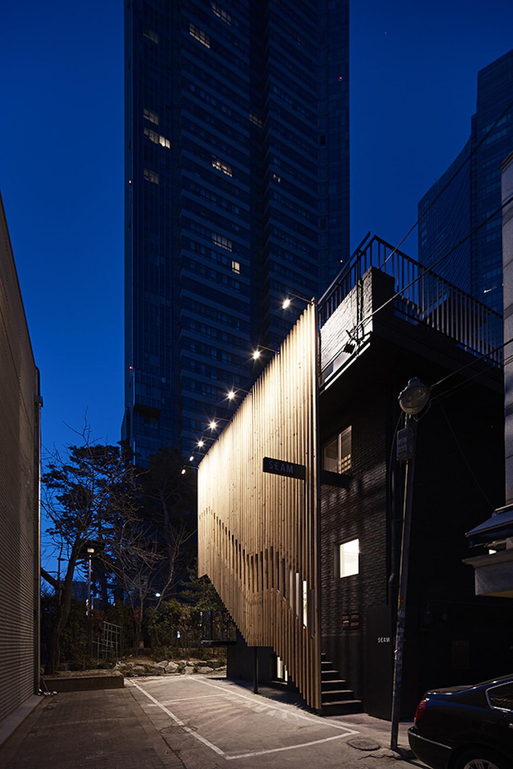 urbansociety-seam_architecture_010