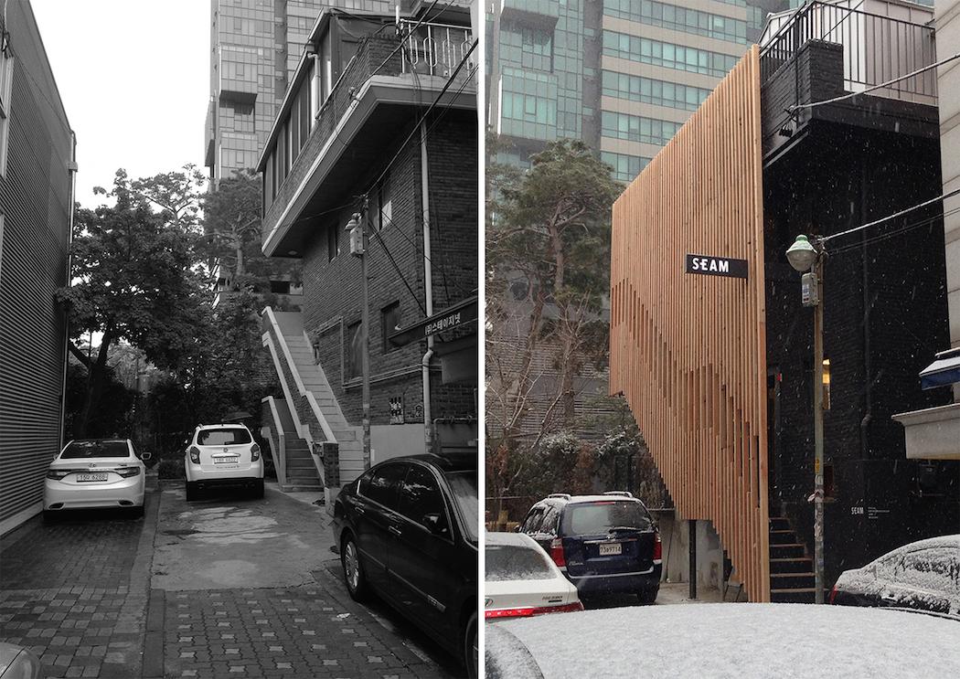 urbansociety-seam_architecture_012