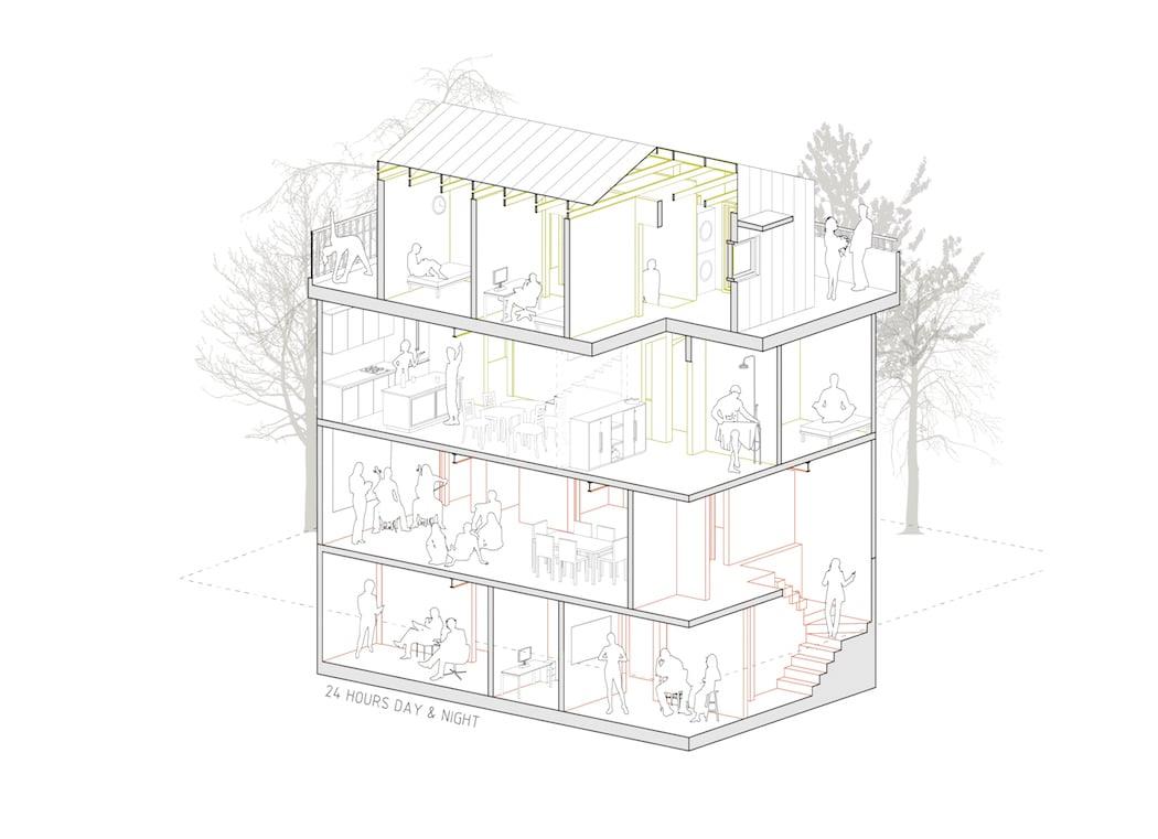 urbansociety-seam_architecture_013