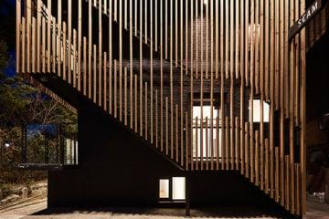urbansociety-seam_architecture_pre