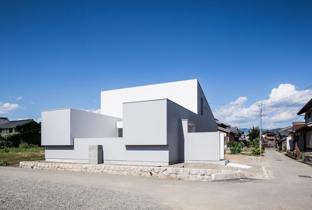 003_Form_Architecture_