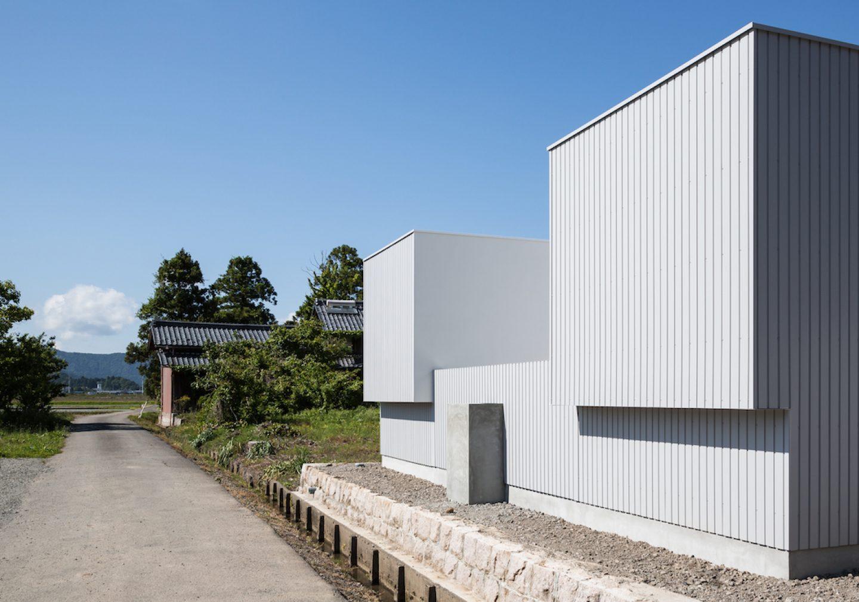004_Form_Architecture_