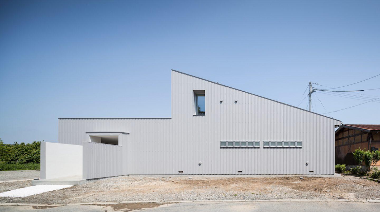008_Form_Architecture_