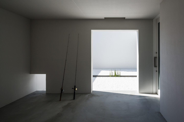 012_Form_Architecture_