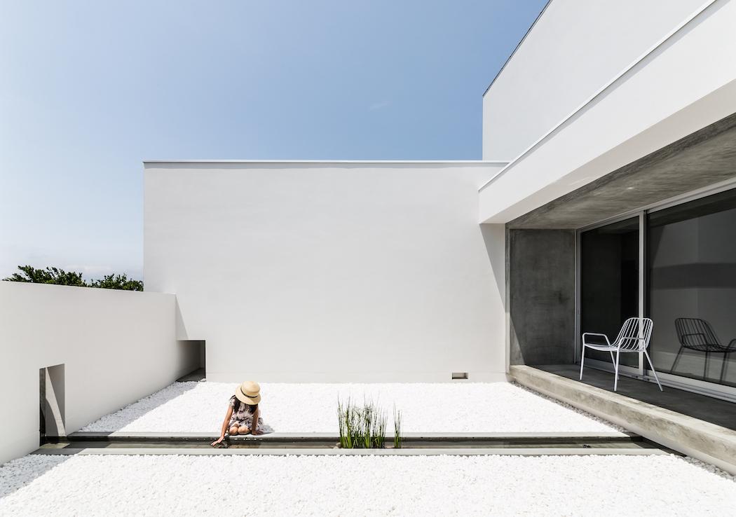 013_Form_Architecture_