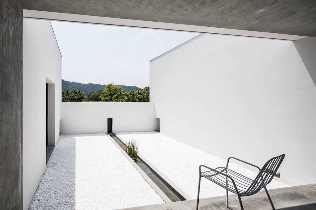 022_Form_Architecture_