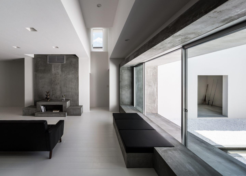 025_Form_Architecture_