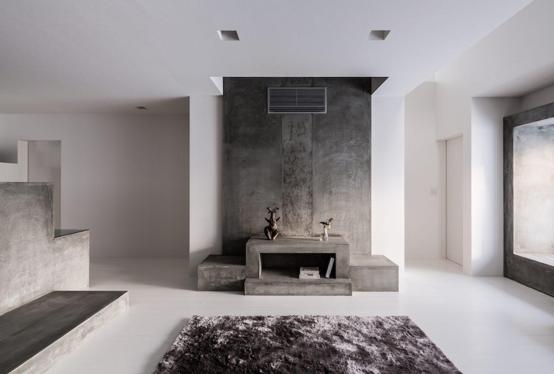 026_Form_Architecture_