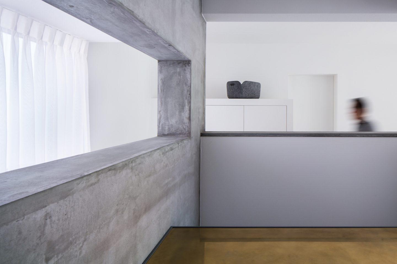 028_Form_Architecture_