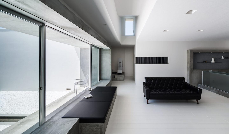 033_Form_Architecture_