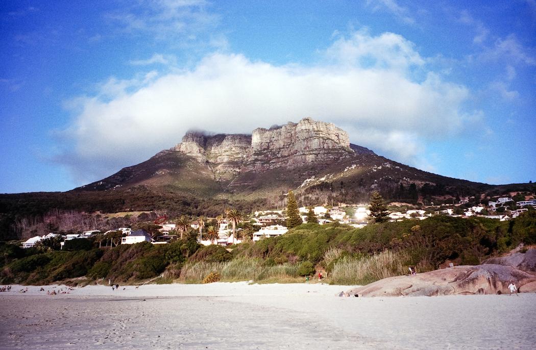24h Cape Town-16