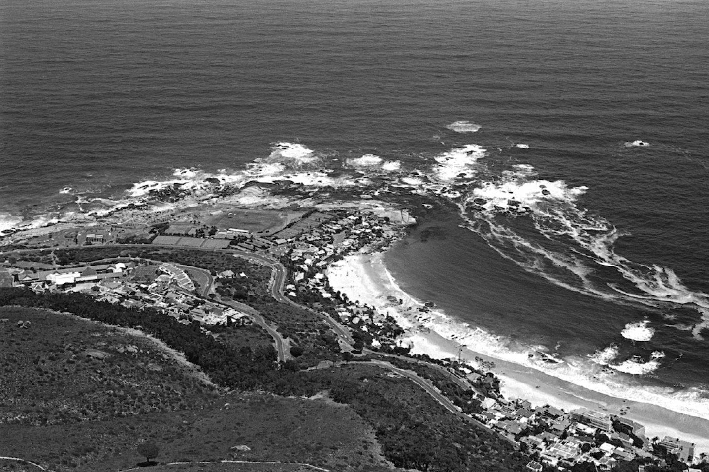24h Cape Town-2