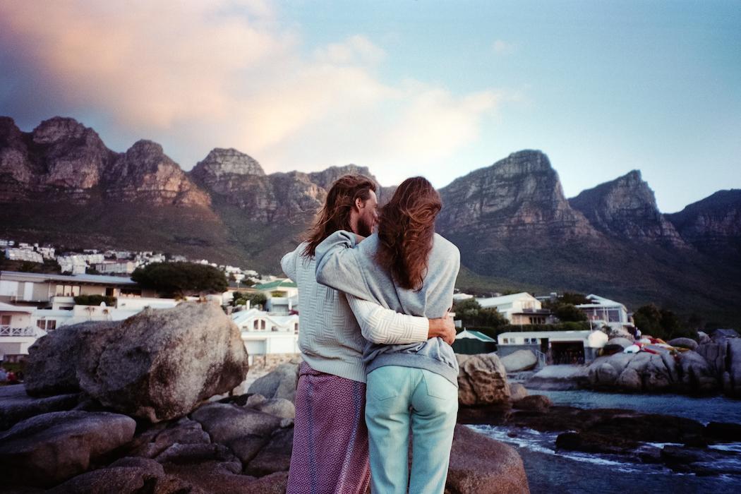 24h Cape Town-23