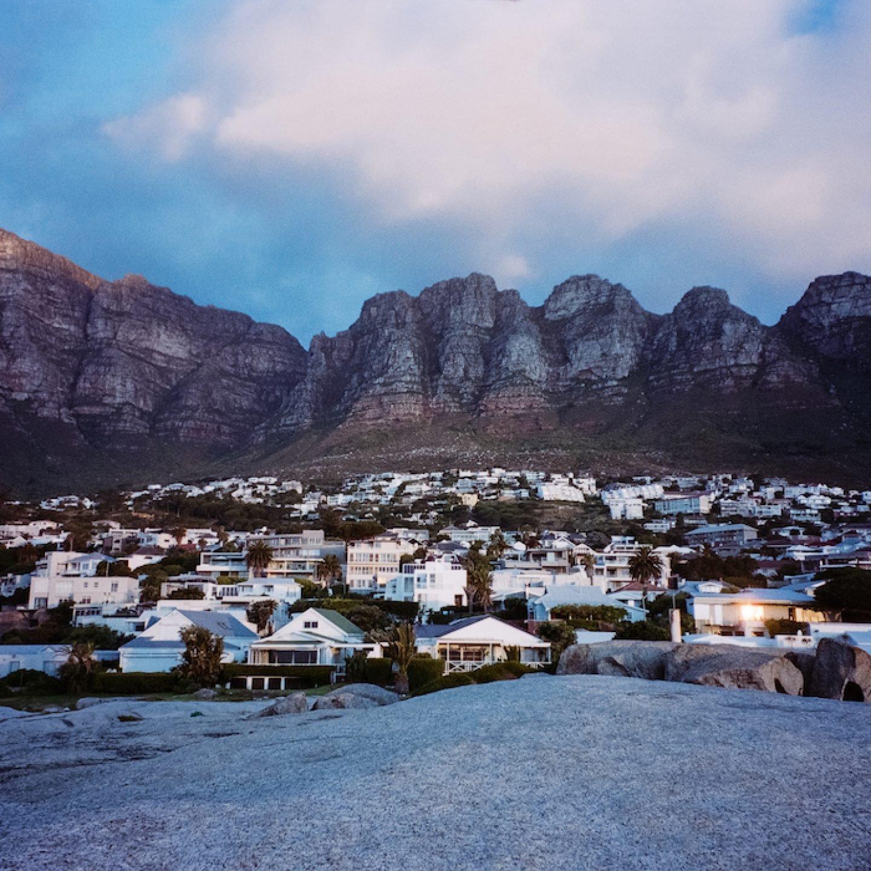 24h Cape Town-25