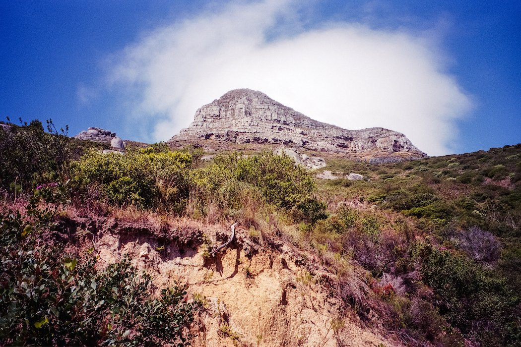 24h Cape Town-3