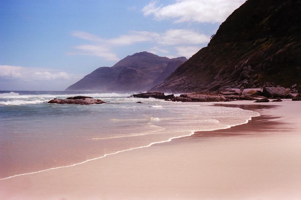 24h Cape Town-8