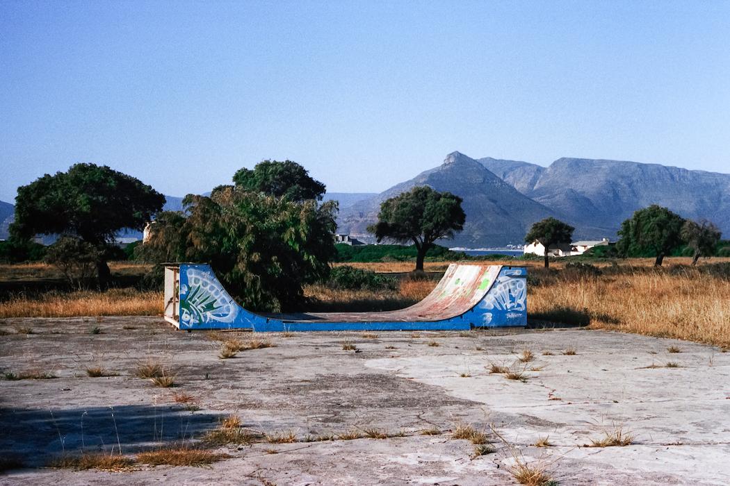 24h Cape Town-9