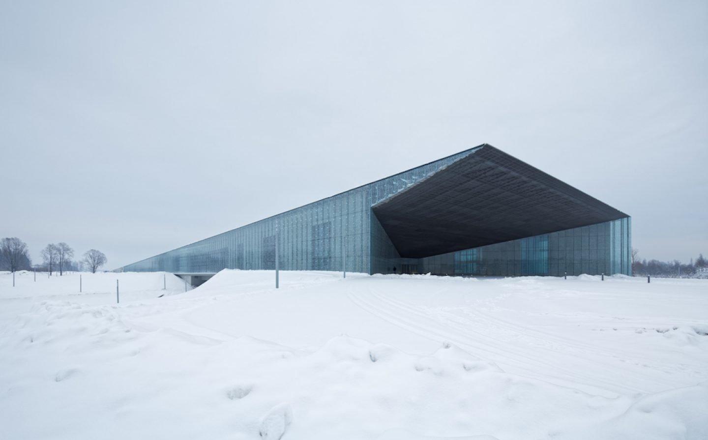 DGT_Architecture_1812_DxO @TAKUJI SHIMMURA LR